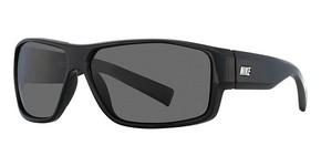 Nike Nike Expert EV0700 (001) Black/Grey Lens