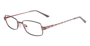Port Royale Britta Eyeglasses