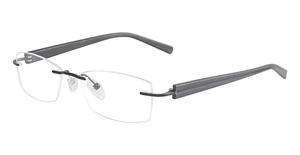 Cafe Lunettes cafe 3127 Eyeglasses