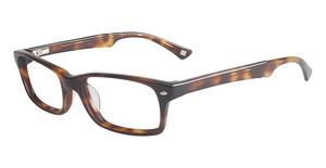 club level designs cld9128 Eyeglasses