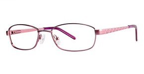 Modern Times Beloved Eyeglasses