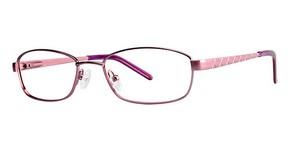 Modern Optical Beloved Eyeglasses