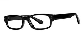 Modern Optical Score Eyeglasses
