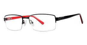 Modern Optical Camden Eyeglasses