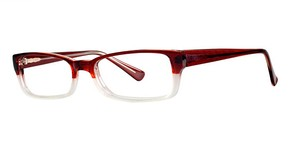 Modern Plastics I Wisdom Eyeglasses