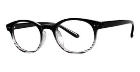 Modern Optical Theory Eyeglasses