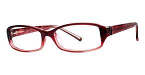 Modern Optical Tango Eyeglasses