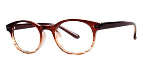 Modern Optical Theory Brown