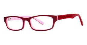 Fashiontabulous 10x230 Eyeglasses