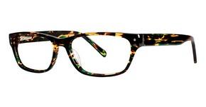 Modern Optical A338 Eyeglasses
