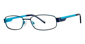 Modern Optical 10x228 Eyeglasses