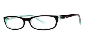 Modern Optical 10x229 Black/Mint