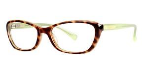 Modern Optical A341 Eyeglasses
