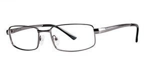 Modern Optical Patriot Eyeglasses