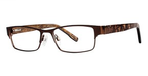 Modern Optical 10x227 Eyeglasses
