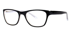 Modern Optical Feature Eyeglasses