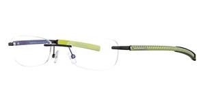 Airlock SOHO Eyeglasses