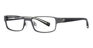 Nike 5567 Glasses