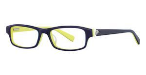Nike 5517 Glasses