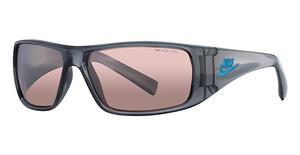 Nike Grind EV0648 Sunglasses