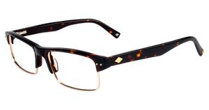JOE4021 Glasses