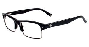 JOE4021 Prescription Glasses