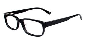JOE4020 Prescription Glasses