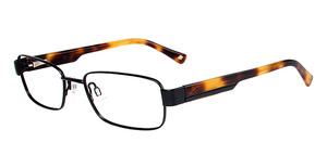 JOE4022 Prescription Glasses