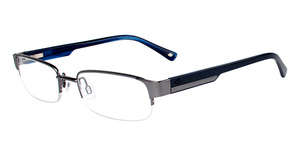 JOE4023 Glasses