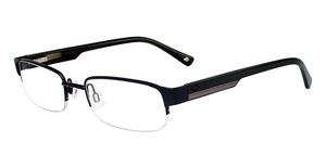 JOE4023 Prescription Glasses