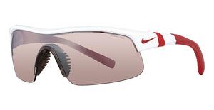 Nike Show X1 E EV0618 Hyper Red/White