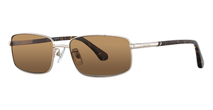 Nautica N5075S LIGHT GOLDEN