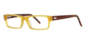 Lacoste L2623 Eyeglasses