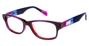 A&A Optical TO3470 Eyeglasses