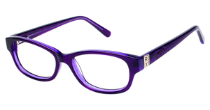 A&A Optical TO3490 418 Purple
