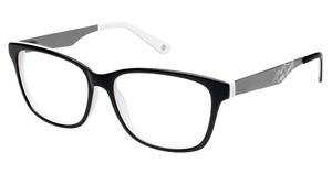 A&A Optical RO3570 403 Black