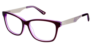A&A Optical RO3570 Eyeglasses