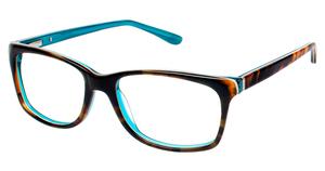 A&A Optical RO3580 404 Blue