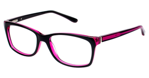 A&A Optical RO3580 403 Black