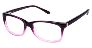 A&A Optical RO3580 405 Pink