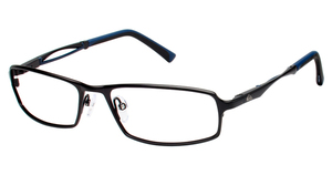 A&A Optical QO3720 404 Blue