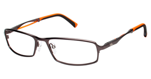 A&A Optical QO3720 Eyeglasses