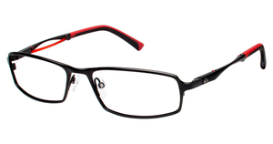 A&A Optical QO3720 403 Black