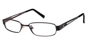 A&A Optical L8R 12 Black