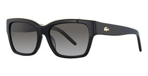 Lacoste L635S 12 Black