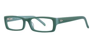 Lacoste L2624 Eyeglasses