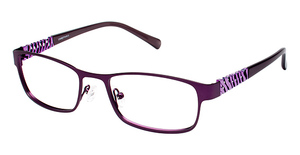 L'Amy Cadence Prescription Glasses