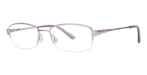Gloria By Gloria Vanderbilt 4028 Eyeglasses