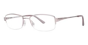 Gloria By Gloria Vanderbilt 4028 Eyeglasses
