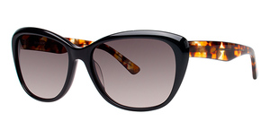 Vera Wang V400 Sunglasses